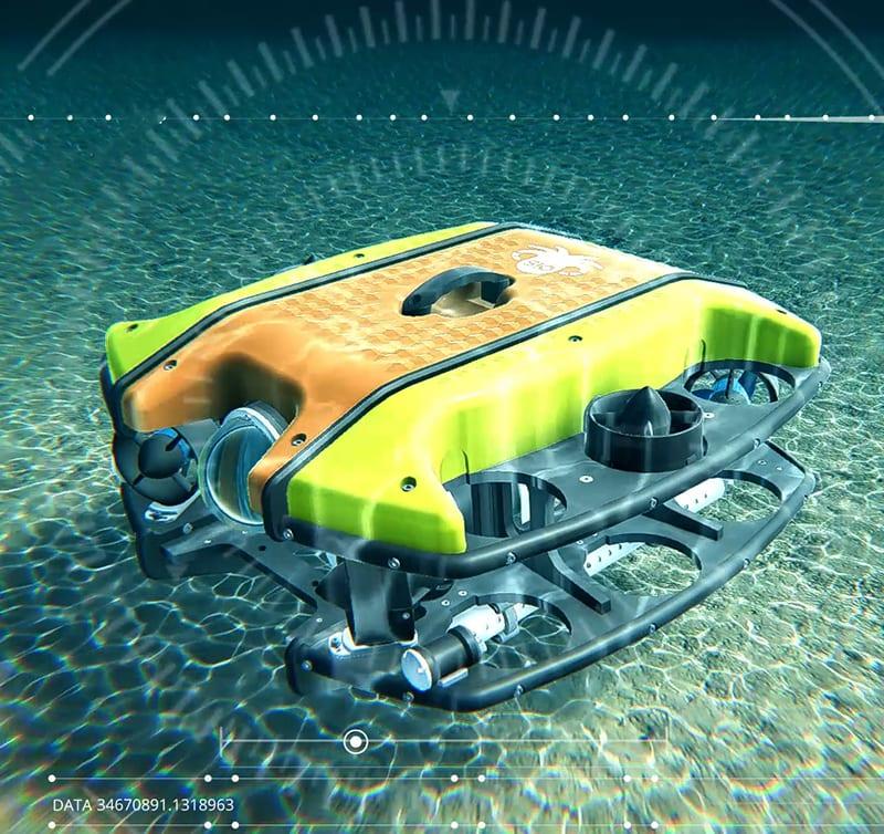 3D Model CAO / CAD